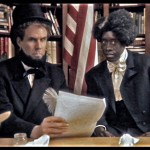 drunk-history-douglass-and-lincoln