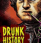 drunk-history-standard_small