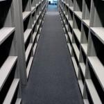 empty_bookshelves_svenwerk