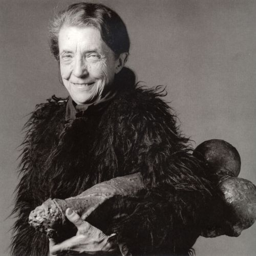 louise-bourgeois-in-1982-mapplethorpe-@-500