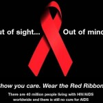 red-ribbon-aids
