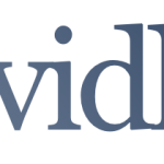 Avidly logo try