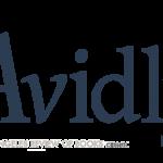 avidly-larb