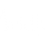 avidly-logo-c