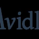 avidly-logo-c-darkblue