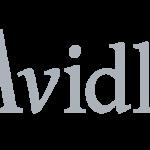 avidly-logo-c-gray