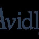 avidly-logo-d