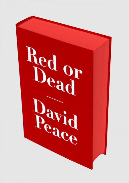 Red-or-Dead-special-edition-450x636