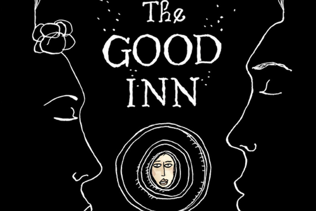 The-Good-Inn-main