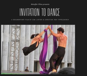 invitation-to-dance2