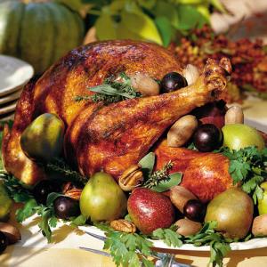 Roast-Turkey-Sage-Thyme-x1
