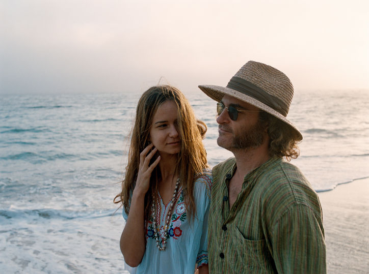 inherent-vice-beach-scene-picture-w724