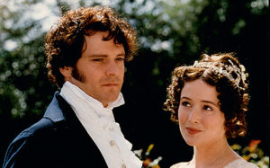 drunk pride and prejudice