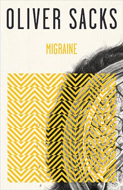 Migraine-1-1