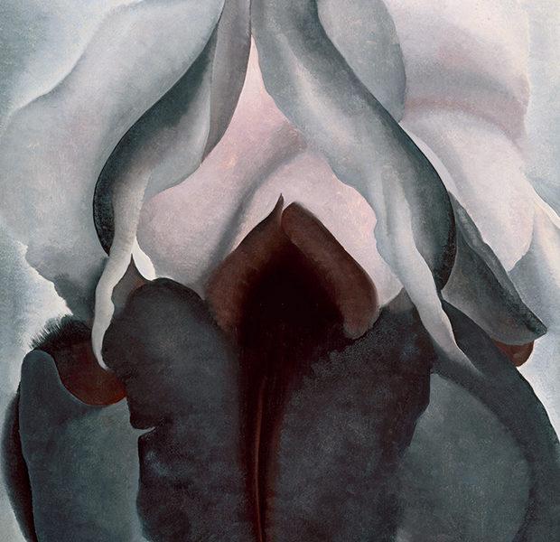 georgia vagina
