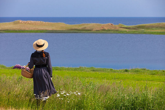 tpei013_js_anne_green_gables_0759_s