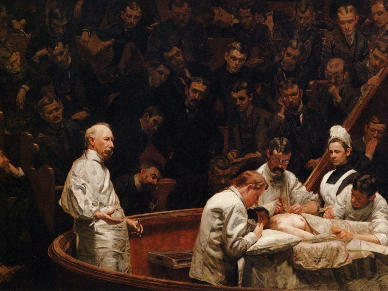 the-agnew-clinic-1889