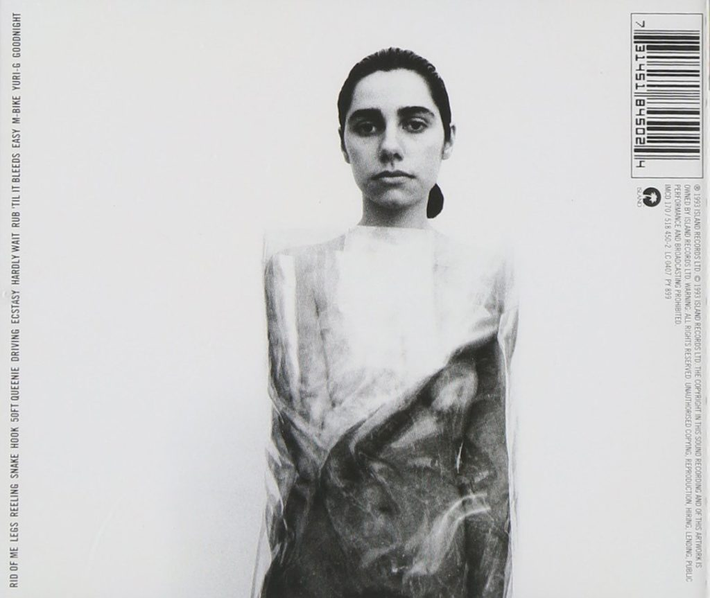 PJHarvey_4TrackDemos_back