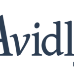 avidly-logo-e